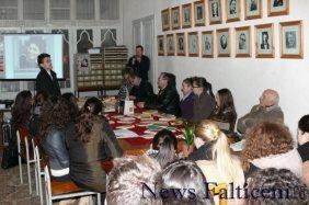 Falticeni-Simpozion M Lovinescu 2
