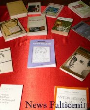 Falticeni-expozitie carte 2