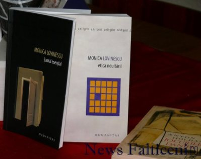Falticeni-expozitie carte 5