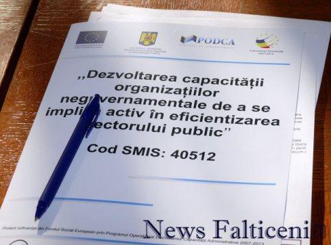 Falticeni-intalnire ONG 2