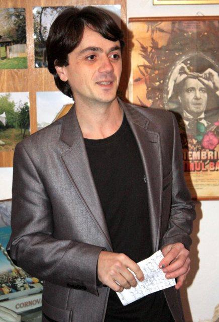 Falticeni-mihai_fetcu_redactor-sef_pamantulviu