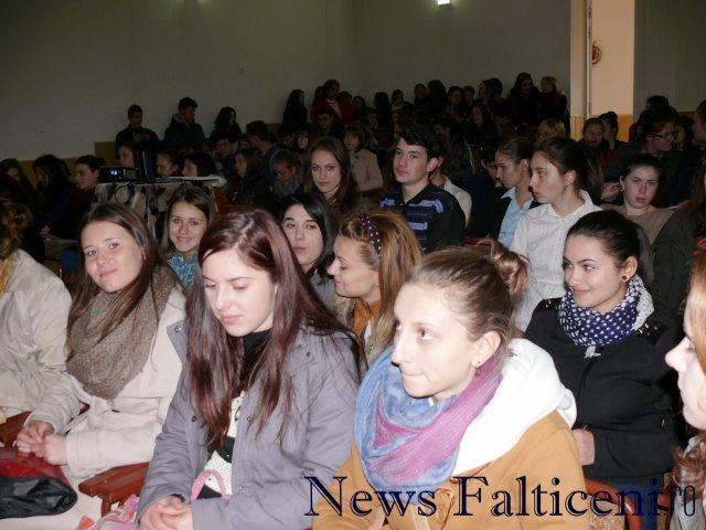 Falticeni-participanti Nicu Gane