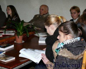 Falticeni-participanti seminar 1