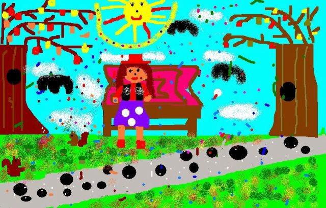 Falticeni-start it foto 2