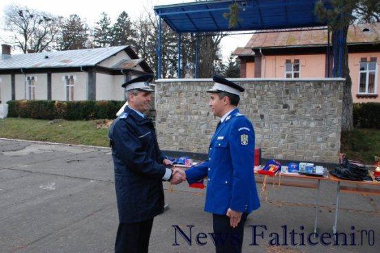 Falticeni-DSC_0023