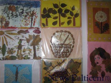Falticeni-IMG_3756