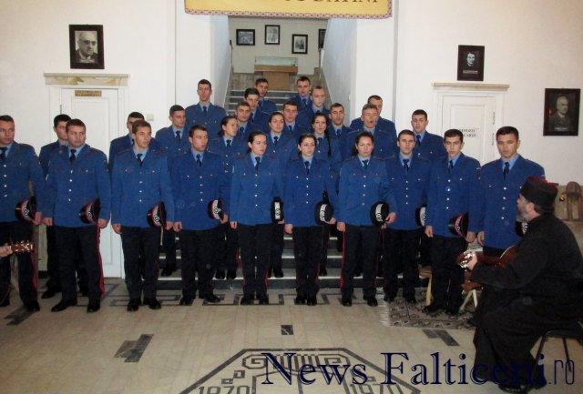 Falticeni-IMG_4072