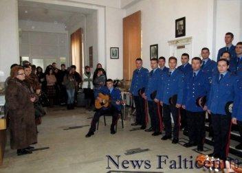 Falticeni-IMG_4074
