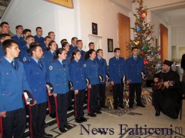 Falticeni-IMG_4079