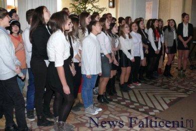 Falticeni-P1730924