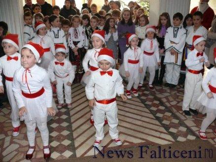 Falticeni-P1730950