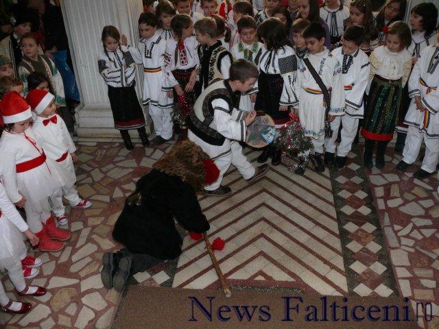 Falticeni-P1730967
