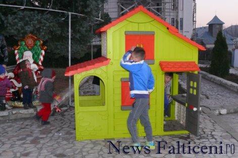 Falticeni-P1730992