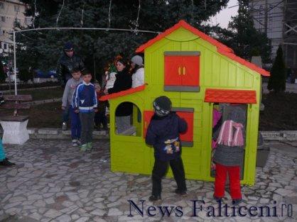 Falticeni-P1730993