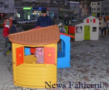 Falticeni-P1740003