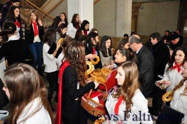 Falticeni-_DSC0758