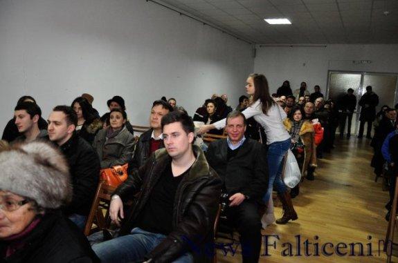 Falticeni-_DSC1178