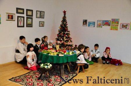 Falticeni-_DSC8585