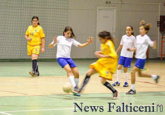 Falticeni-_DSC8999
