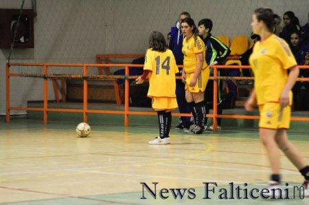Falticeni-_DSC9019