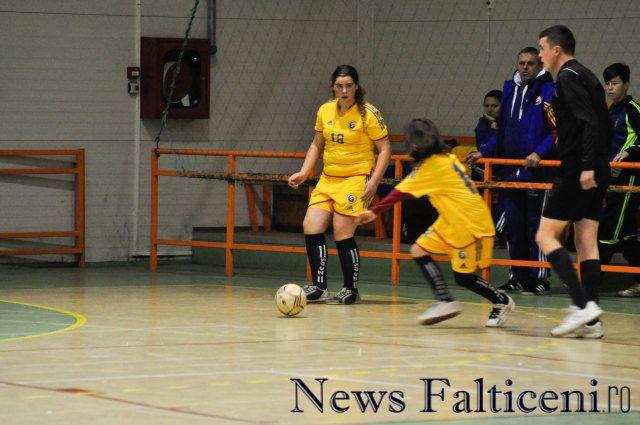 Falticeni-_DSC9021