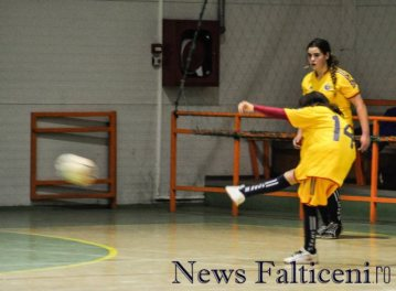 Falticeni-_DSC9024