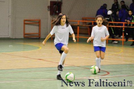 Falticeni-_DSC9039