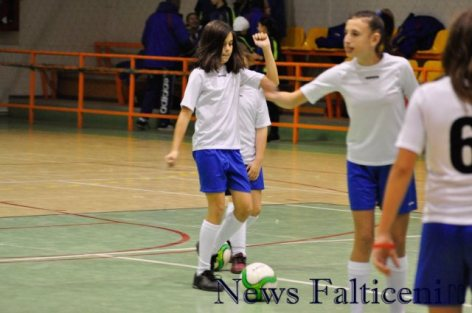 Falticeni-_DSC9042