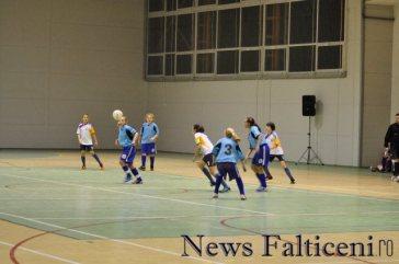 Falticeni-_DSC9114