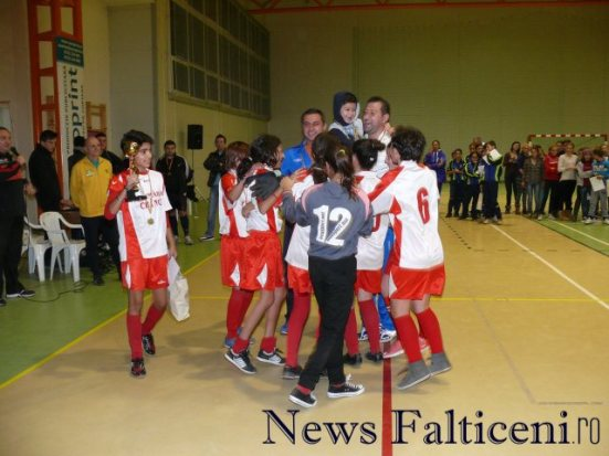 Falticeni-p1730589