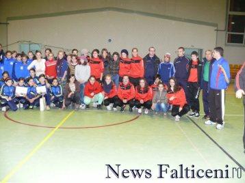 Falticeni-p1730596