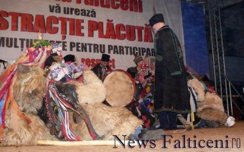 Falticeni-P1740529