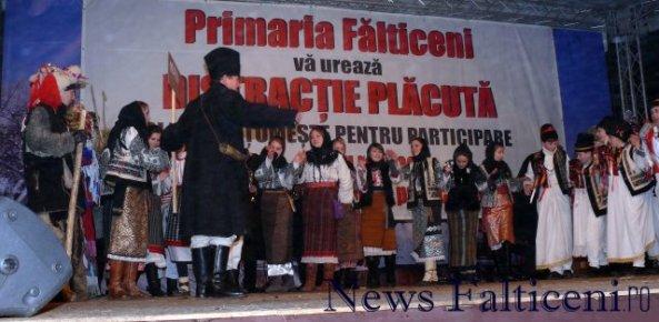 Falticeni-P1740654