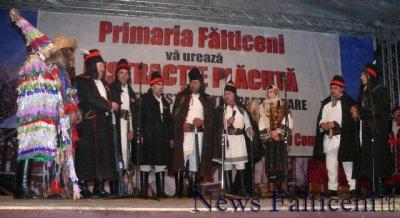 Falticeni-P1740660