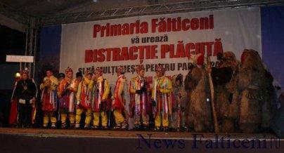 Falticeni-P1740687