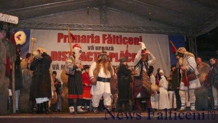 Falticeni-P1740735