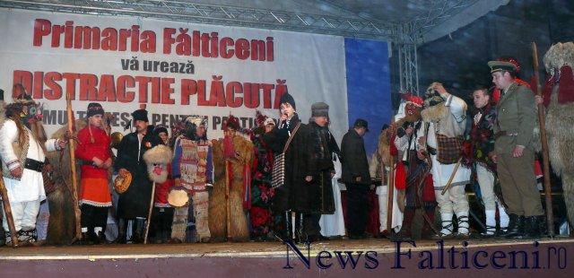 Falticeni-P1740736