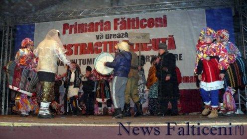 Falticeni-P1740791