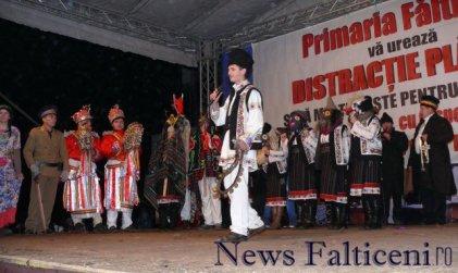 Falticeni-P1740794