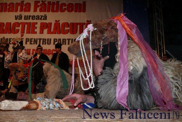 Falticeni-P1740808