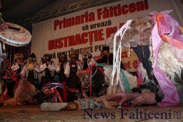Falticeni-P1740810