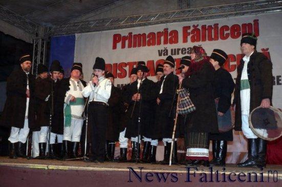 Falticeni-P1740815