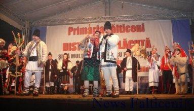 Falticeni-P1740925