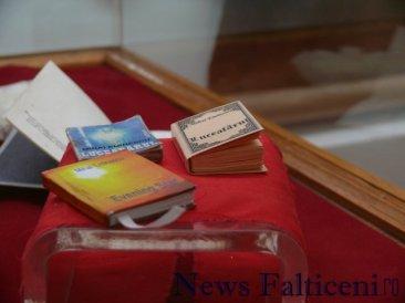 Falticeni-P1750833