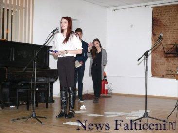 Falticeni-P1750863