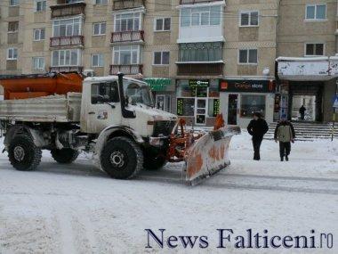 Falticeni-P1760435