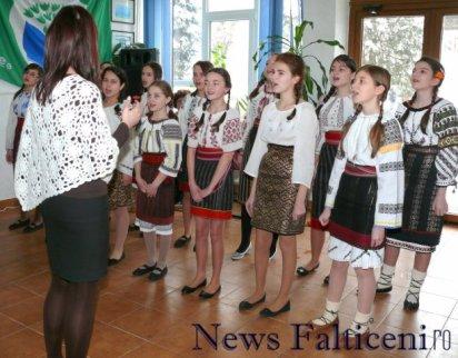 Falticeni-Ziua Scolii 3