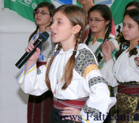 Falticeni-Ziua Scolii 5