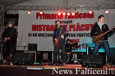 Falticeni-_DSC3992