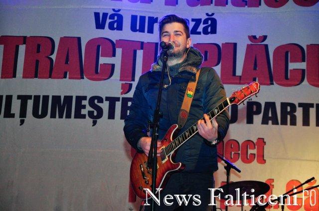 Falticeni-_DSC4078